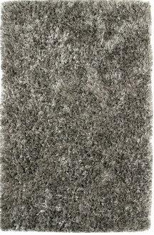 Mineral 2600 055 Romance Area Rug By Dynamic