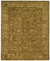 Mirza Golden Sage Orinda Rug by Capel