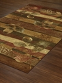 MR102 Harvest Monterey Area Rug by Dalyn