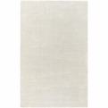 Mystique M - 262 Area Rug by Surya