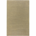 Mystique M - 263 Area Rug by Surya