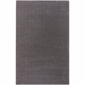 Mystique M - 265 Area Rug by Surya