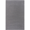 Mystique M - 266 Area Rug by Surya