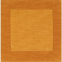 Mystique M - 295 Area Rug by Surya