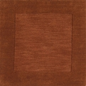 Mystique M - 298 Area Rug by Surya