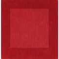 Mystique M - 299 Area Rug by Surya