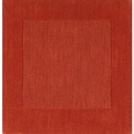 Mystique M - 300 Area Rug by Surya