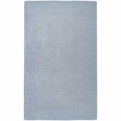Mystique M - 305 Area Rug by Surya