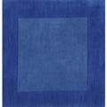 Mystique M - 308 Area Rug by Surya