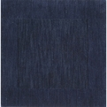 Mystique M - 309 Area Rug by Surya
