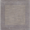 Mystique M - 312 Area Rug by Surya