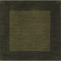 Mystique M - 315 Area Rug by Surya