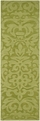 Mystique  M - 317  Hand Crafted  100% Wool  Surya Rugs