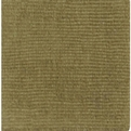 Mystique M - 329 Area Rug by Surya