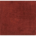 Mystique M - 331 Area Rug by Surya