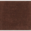 Mystique M - 334 Rug by Surya