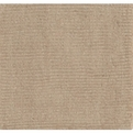 Mystique M - 335 Area Rug by Surya