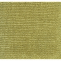 Mystique M - 337 Area Rug by Surya