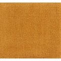 Mystique M - 338 Rug by Surya
