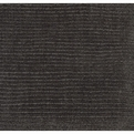 Mystique M - 341 Area Rug by Surya