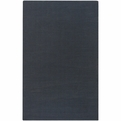 Mystique M - 342 Area Rug by Surya