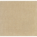 Mystique M - 343 Area Rug by Surya