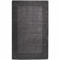 Mystique M - 347 Area Rug by Surya