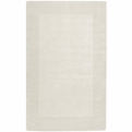 Mystique M - 348 Area Rug by Surya