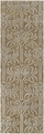 Natura  NAT - 7037  Hand Tufted  New Zealand Wool  Surya Rugs