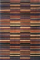 New Wave NW-42 Multi Area Rug by Momeni