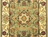 Nourison 2000 2005 Lt Green Area Rug by Nourison