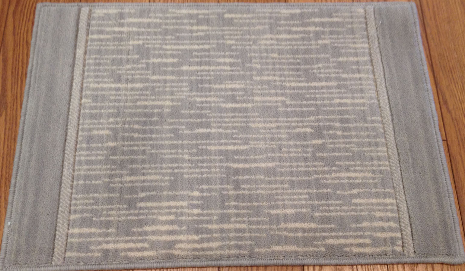 Carpet Stair Runners By The Foot 28 Images Wool