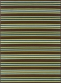 Sphinx Caspian 3330n Outdoor Rug