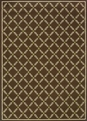 Oriental Weavers Sphinx Caspian 6997n Outdoor Area Rug