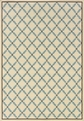 Oriental Weavers Sphinx Caspian 6997y Outdoor Area Rug