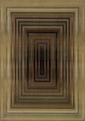 Oriental Weavers Sphinx Generations 281J2 Medium Green Area Rug