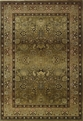 Sphinx Generations 3434J Medium Beige Rug