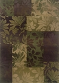 Oriental Weavers Sphinx Generations 8006a Area Rug