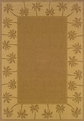 Oriental Weavers Sphinx Lanai 606m Outdoor Area Rug