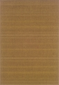Oriental Weavers Sphinx Lanai 781n Outdoor Area Rug