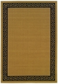 Oriental Weavers Sphinx Lanai 782y Outdoor Area Rug