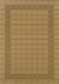 Sphinx Lanai 880d Outdoor Rug