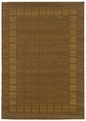 Oriental Weavers Sphinx Lanai 880n Outdoor Area Rug