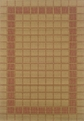 Oriental Weavers Sphinx Lanai 880o Outdoor Area Rug