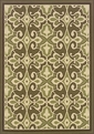 Oriental Weavers Sphinx Montego 2335g Outdoor Area Rug