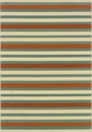 Oriental Weavers Sphinx Montego 6990d Outdoor Area Rug