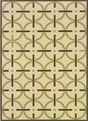 Oriental Weavers Sphinx Montego 895j Outdoor Area Rug