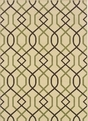Oriental Weavers Sphinx Montego 896j Outdoor Area Rug