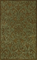 Oriental Weavers Sphinx Utopia 84113 Area Rug