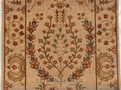 Persian Dream PD02 Beige Carpet Stair Runner
